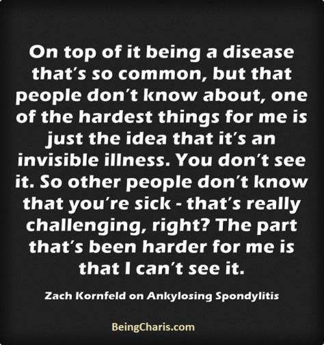 Zach Kornfeld quote